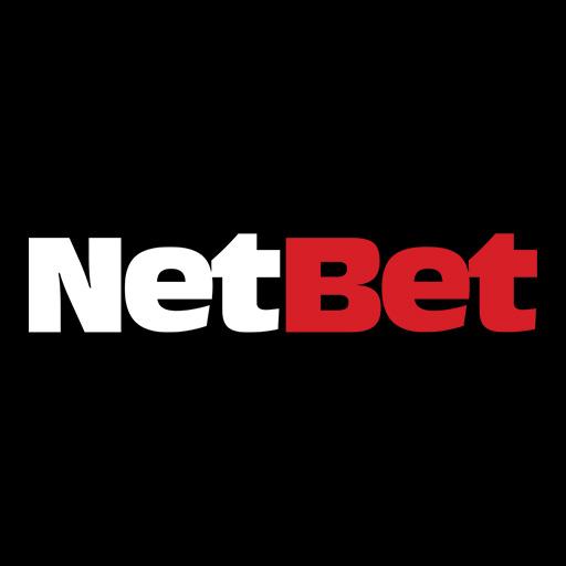 マルチなギャンブルで遊べる ネットベットカジノ